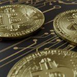仮想通貨で億り人を目指すならバイナンスの草コインを購入すべき!