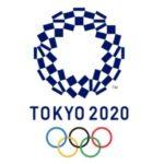 東京五輪の男子卓球で金メダル最有力候補は樊振東!張本智和は?