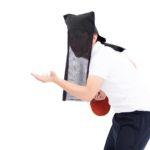 卓球歴30年の僕が教える卓球が下手な人(上達しない)特徴4つの共通点