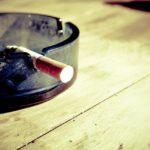 40歳から定年までタバコを毎日吸うと430万!辞めた時のメリットは?