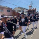 岸和田だんじり祭りは9月と10月の年二回ある?地元民が詳しく解説!