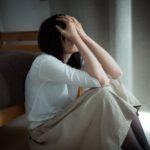 シングルマザーを襲う貧困の実態とは?どんな支援制度があるのか調査