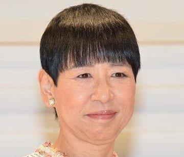 いじめ 芸能人 た アキ子 和田