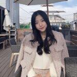 韓国の天才卓球少女シンユビンが可愛い!生い立ちやラケットは?